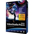 Corel VideoStudio Pro v.X5 Ultimate - Complete Product