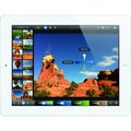 Apple The new iPad MD365LL/A 64 GB Tablet - 9.7