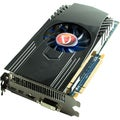 Visiontek Radeon HD 7870 Graphic Card - 1000 MHz Core - 2 GB GDDR5 SD