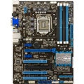 Asus P8Z77-V LX Desktop Motherboard - Intel Z77 Express Chipset - Soc