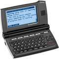 Franklin BES-2170 Electronic Dictionary
