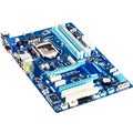 Gigabyte Ultra Durable 4 Classic GA-H77-DS3H Desktop Motherboard - In