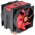 Thermaltake Frio Advanced Cooling Fan/Heatsink