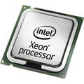 Intel Xeon E5-2407 2.20 GHz Processor - Socket B2 LGA-1356