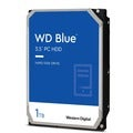 "Western Digital Caviar Blue WD10EZEX 1 TB 3.5"" Internal Hard Drive"