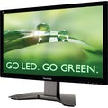 "Viewsonic VA2212m-LED 22"" LED LCD Monitor - 5 ms"