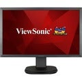 "Viewsonic VG2439m-LED 24"" LED LCD Monitor"