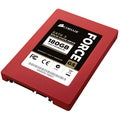 Corsair Force GS 180 GB Internal Solid State Drive