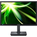 Samsung Cloud Display NS240 All-in-One Thin Client - Teradici Tera110