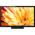 "Panasonic TC-P60U50 60"" Plasma TV - 16:9 - 600 Hz (Refurbished)"