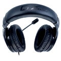 Genius Universal Amplified Gaming Headset