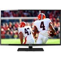 Toshiba 40L2200U 40&quot; 1080p LED-LCD TV (Refurbished)