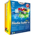 Cyberlink Media Suite v.10.0 Pro - 1 License
