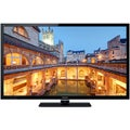 "Panasonic Viera TC-L50EM5 50"" Factory Refurbished 1080p LED-LCD TV - 16:9 - HDTV 1080p (Refurbished)"