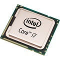 Intel Core i7 Extreme Edition i7-3970X 3.50 GHz Processor - Socket R