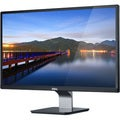 "Dell S2340M 23"" LED LCD Monitor - 16:9 - 7 ms"