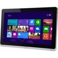 "Acer ICONIA W700P-53314G12as Tablet PC - 11.6"" - Intel Core i5 1.70 G"