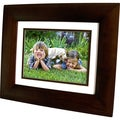 HP DF840P1 8-inch Digital Picture Frame