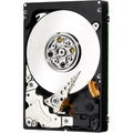 "IBM 2 TB 3.5"" Internal Hard Drive"