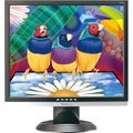 "Viewsonic VA926-LED 19"" LED LCD Monitor - 5 ms"