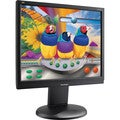 "Viewsonic VG932m-LED 19"" LED LCD Monitor - 4:3 - 5 ms"