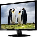 "Hanns.G HE247DPB 24"" LED LCD Monitor - 16:9 - 5 ms"