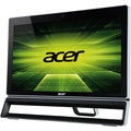 Acer Aspire All-in-One Computer - Intel Pentium G645 2.90 GHz - Deskt