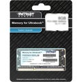Patriot Memory Signature DDR3 8GB PC3-10600 (1333MHz) CL9 Ultrabook S