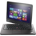 "Lenovo ThinkPad Twist S230u 33476LU 12.5"" LED Convertible Ultrabook/T"