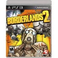 Take-Two Borderlands 2: Add-On Content Pack