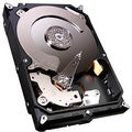 "Seagate STBD4000400 4 TB 3.5"" Desktop Hard Drive - Internal"