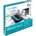 I.R.I.S IRIScan Mouse Scanner