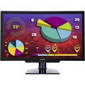 Viewsonic SD-Z225 All-in-One Zero Client - Teradici Tera2321