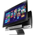 Asus P1801-B037K All-in-One Computer/Tablet - Intel Core i5 i5-3350P