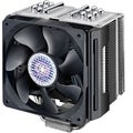 Cooler Master TPC 812 Cooling Fan/Heatsink