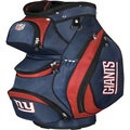 Wilson New York Giants Cart Golf Bag