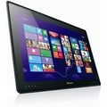 "Lenovo IdeaCentre Horizon Tablet PC - 27"" - Intel Core i7 i7-3537U 2"