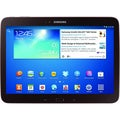 "Samsung Galaxy Tab 3 GT-P5210GNYXAR 16 GB Tablet - 10.1"" - 1.60 GHz -"