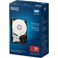 WD 3 TB WD Network NAS Hard Drive 3.5 inch SATA III up to 5-bay Syste