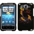 BasAcc Scorpion Case for HTC Inspire 4G