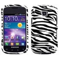 BasAcc Hard Case for Samsung i110 Illusion