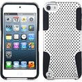 BasAcc Case for Apple iPod Touch