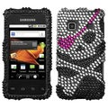 BasAcc Case for Samsung M820 Galaxy Prevail
