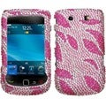 BasAcc Akiba/ Diamante Case for Blackberry Torch 9800/ 9810 4G