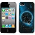BasAcc Capricorn/ Horoscope Dream Case for Apple iPhone 4S/ 4