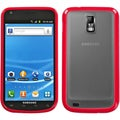 BasAcc TPU Case for Samsung Galaxy S II T989 Hercules