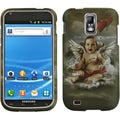 BasAcc Lizzo/ Cupid Case for Samsung Galaxy S II T989 Hercules