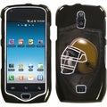 BasAcc Defense Phone Case for Samsung T759 Exhibit 4G