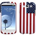 BasAcc Case for Samsung Galaxy S III i747/ L710/ T999/ i53/ R530/