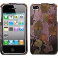 BasAcc Hunter Phone Case for Apple iPhone 4S/ 4
